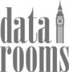 datarooms-footer-logo
