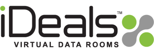 ideals logo