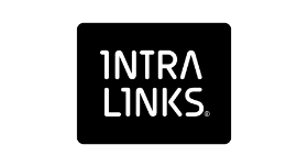 intralinks-logo